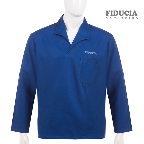 Uniformes Industriais